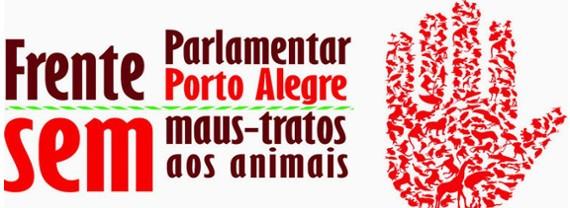 Ao denunciar maus-tratos animais cite a respectiva legislação que assegura a proibição destes atos. Frente Parlamentar contra maus-tratos está atuante em nome do bem-estar animal e da justiça.