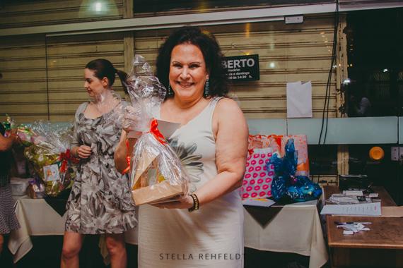 Estilo Bicho Gourmet 2017